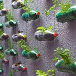 alternative recyclage emballage plastique